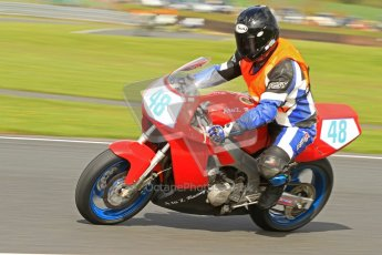 © Octane Photographic Ltd. Wirral 100, 28th April 2012. Formula 600, F600 Steelframed and Supertwins – Heat 1, Free Practice. Digital ref : 0306cb7d8650