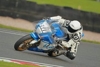 © Octane Photographic Ltd. Wirral 100, 28th April 2012. Powerbikes. Free practice. Digital ref : 0305cb1d3966