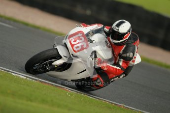 © Octane Photographic Ltd. Wirral 100, 28th April 2012. Powerbikes. Free practice. Digital ref : 0305cb1d3971