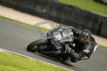 © Octane Photographic Ltd. Wirral 100, 28th April 2012. Powerbikes. Free practice. Digital ref : 0305cb1d4011