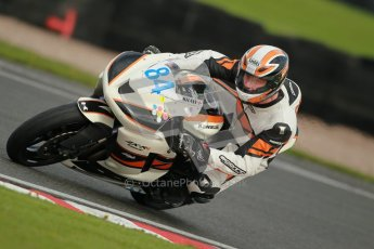 © Octane Photographic Ltd. Wirral 100, 28th April 2012. Powerbikes. Free practice. Digital ref : 0305cb1d4016