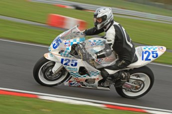 © Octane Photographic Ltd. Wirral 100, 28th April 2012. Powerbikes. Free practice. Digital ref : 0305cb7d8577