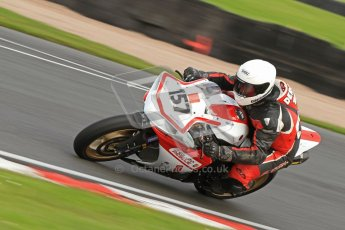 © Octane Photographic Ltd. Wirral 100, 28th April 2012. Powerbikes. Free practice. Digital ref : 0305cb7d8591