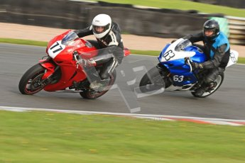 © Octane Photographic Ltd. Wirral 100, 28th April 2012. Powerbikes. Free practice. Digital ref : 0305cb7d8615