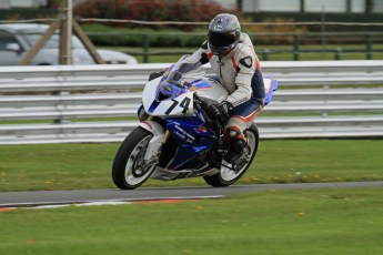 © Octane Photographic Ltd. Wirral 100, 28th April 2012. Powerbikes. Free practice. Digital ref : 0305lw7d0966