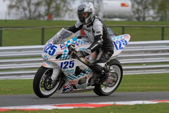© Octane Photographic Ltd. Wirral 100, 28th April 2012. Powerbikes. Free practice. Digital ref : 0305lw7d1009