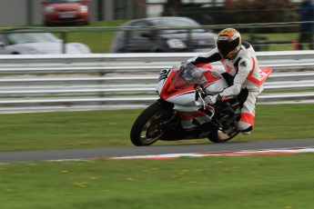 © Octane Photographic Ltd. Wirral 100, 28th April 2012. Powerbikes. Free practice. Digital ref : 0305lw7d1047