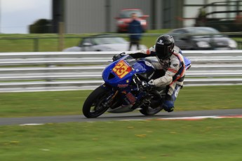 © Octane Photographic Ltd. Wirral 100, 28th April 2012. Powerbikes. Free practice. Digital ref : 0305lw7d1062