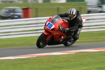© Octane Photographic Ltd. Wirral 100, 28th April 2012. Powerbikes. Free practice. Digital ref : 0305lw7d1150