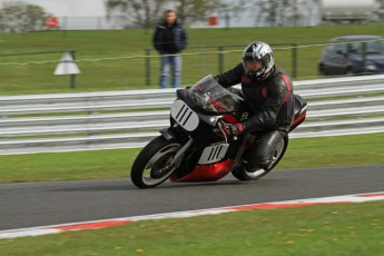 © Octane Photographic Ltd. Wirral 100, 28th April 2012. Powerbikes. Free practice. Digital ref : 0305lw7d1184
