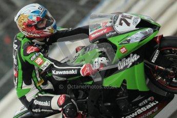 © Octane Photographic Ltd. World Superbike Championship – Silverston0443cb1d0406
