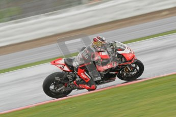 © Octane Photographic Ltd. World Superbike Championship – Silverstone, 1st Free Practice. Friday 3rd August 2012. Max Biaggi - Aprillia RSV4 Factory - Aprillia Racing Team. Digital Ref : 0443cb7d0041