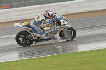 © Octane Photographic Ltd. World Superbike Championship – Silverstone, 1st Free Practice. Friday 3rd August 2012. Digital Ref : 0443cb7d0118