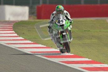 © Octane Photographic Ltd. World Superbike Championship – Silverstone, 1st Qualifying Practice. Friday 3rd August 2012. Digital Ref : 0444cb1d0843