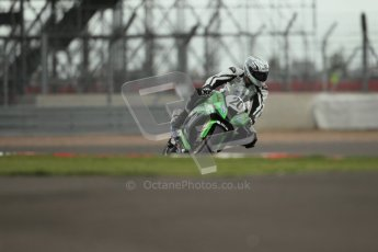© Octane Photographic Ltd. World Superbike Championship – Silverstone, 2nd Qualifying Practice. Saturday 4th August 2012. Digital Ref : 0445lw1d1409