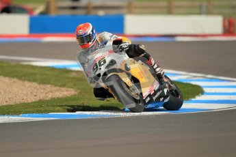 © Octane Photographic Ltd. 2012 World Superbike Championship – European GP – Donington Park. Saturday 12th May 2012. WSBK Free Practice. Digital Ref : 0333cb1d4184