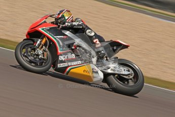 © Octane Photographic Ltd. 2012 World Superbike Championship – European GP – Donington Park. Saturday 12th May 2012. WSBK Free Practice. Digital Ref : 0333cb7d2015