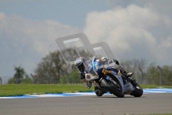© Octane Photographic Ltd. 2012 World Superbike Championship – European GP – Donington Park. Saturday 12th May 2012. WSBK Free Practice. Digital Ref : 0333lw7d5409