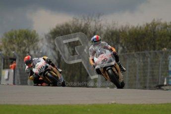 © Octane Photographic Ltd. 2012 World Superbike Championship – European GP – Donington Park. Saturday 12th May 2012. WSBK Free Practice. Digital Ref : 0333lw7d5731