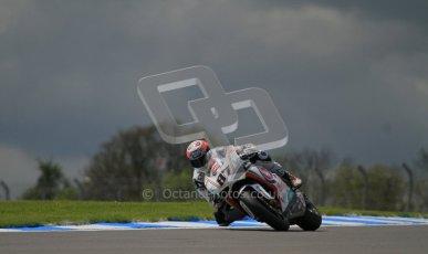 © Octane Photographic Ltd. 2012 World Superbike Championship – European GP – Donington Park. Saturday 12th May 2012. WSBK Free Practice. Digital Ref : 0333lw7d5744