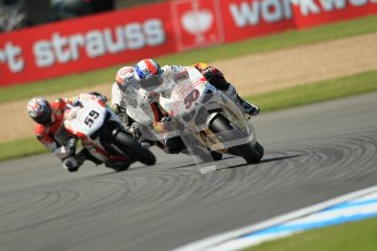 © Octane Photographic Ltd. 2012 World Superbike Championship – European GP – Donington Park. Friday 11th May 2012. WSBK Free Practice. Digital Ref : 0328cb1d2891