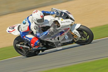 © Octane Photographic Ltd. 2012 World Superbike Championship – European GP – Donington Park. Saturday 12th May 2012. WSBK Saturday Qualifying practice. Leon Haslam. Digital Ref : 0332cb1d3380