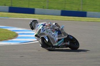© Octane Photographic Ltd. 2012 World Superbike Championship – European GP – Donington Park. Saturday 12th May 2012. WSBK Saturday Qualifying practice. Digital Ref : 0332lw7d4721