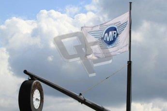 © Octane Photographic Ltd 2012. World Superbike Championship – European GP – Donington Park. Superpole session 2. Digital Ref : 0334cb7d2190