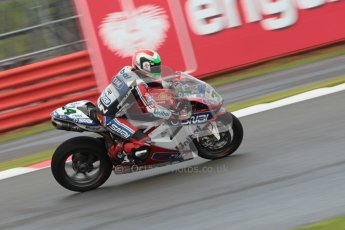 © Octane Photographic Ltd. World Superbike Championship – Silverstone, Superpole. Saturday 4th August 2012. Digital Ref : 0447cb1d1564