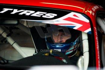 World © Octane Photographic Ltd. Avon Tyres British GT Championship. Porsche 997 GT3-R – Trackspeed – Jon Minshaw. Digital Ref : 0622ce1d8474