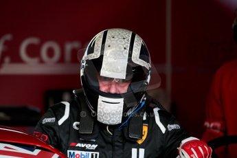 World © Octane Photographic Ltd. Avon Tyres British GT Championship. Ferrari 458 Italia, FF Corse – Gary Eastwood. Digital Ref : 0622ce1d8479