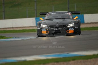 World © Octane Photographic Ltd. Donington Park general unsilenced testing October 31st 2013. Digital Ref : 0849lw1d0696