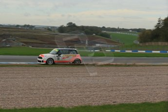 World © Octane Photographic Ltd. Donington Park general unsilenced testing October 31st 2013. Digital Ref : 0849lw1d1761