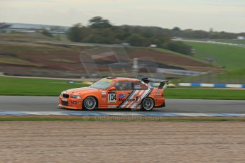 World © Octane Photographic Ltd. Donington Park general unsilenced testing October 31st 2013. Digital Ref : 0849lw1d2076