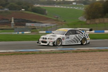 World © Octane Photographic Ltd. Donington Park general unsilenced testing October 31st 2013. Digital Ref : 0849lw1d2110