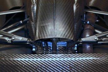 World © Octane Photographic Ltd. Donington Park General Unsilenced Testing 5th December 2013. Formula Renault 2.0, MGR Motorsport, Dean Smith. Digital ref : 0873cb1d8668