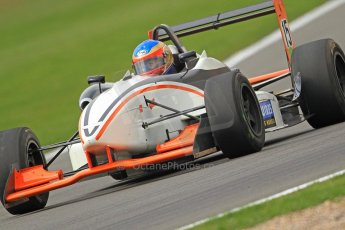 World © Octane Photographic Ltd. Donington Park General un-silenced test 25th April 2013. Digital Ref : 0641cb7d6484