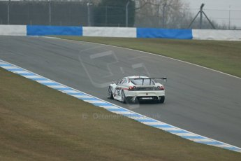 World © Octane Photographic Ltd. General unsilenced testing – Donington Park Thursday 11th April 2013. Digital ref : 0630lw1d2208