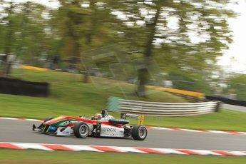 World © Octane Photographic Ltd. FIA European F3 Championship. Friday 17th May 2013. Prema Powerteam – Dallara F312 Mercedes – Raffaele Marciello. Digital Ref :