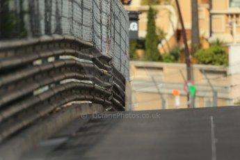 World © Octane Photographic Ltd. World Series by Renault (WSR) Monaco – Monte-Carlo. Saturday 25th May 2013. Digital Ref : 0710lw1d9269