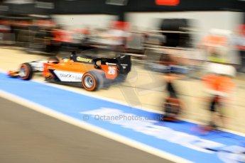 World © Octane Photographic Ltd./Chris Enion. GP2 British GP, Silverstone, Saturday 29th June 2013. Race 1. Adrian Quaife-Hobbs -  MP Motorsport. Digital Ref : 0731ce1d8561