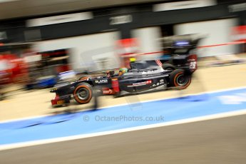 World © Octane Photographic Ltd./Chris Enion. GP2 British GP, Silverstone, Saturday 29th June 2013. Race 1. Kevin Giovesi - Venezuela GP Lazarus. Digital Ref : 0731ce1d8588