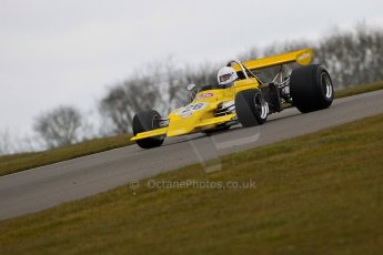 World © Octane Photographic Ltd. Masters Testing – Thursday 4th April 2013. Digital ref : 0629ce1d0536
