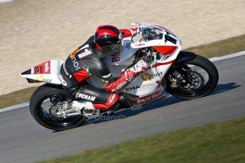 Racing Supertwins & F400. David Allingham – Aprillia 450. Digital Ref : 0608ce1d6086