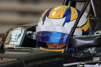 World © Octane Photographic Ltd. Tuesday 25th November 2014. Abu Dhabi Testing - Yas Marina Circuit. Sauber C33 – Marcus Ericsson. Digital Ref: 1174LB1D7724