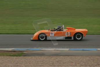 World © Octane Photographic Ltd. Donington Historic Festival Preview, Donington Park. 3rd April 2014. Digital Ref : 0902lb1d3089