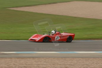 World © Octane Photographic Ltd. Donington Historic Festival Preview, Donington Park. 3rd April 2014. Digital Ref : 0902lb1d8866