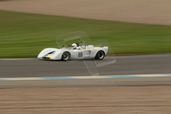 World © Octane Photographic Ltd. Donington Historic Festival Preview, Donington Park. 3rd April 2014. Digital Ref : 0902lb1d8946
