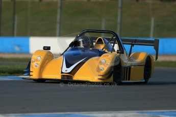 World © Octane Photographic Ltd. Donington Park general unsilenced test day, 13th February 2014. Digital Ref : 0891cb1d4134