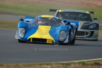 World © Octane Photographic Ltd. 18th February 2014 – Donington Park general unsilenced testing. Digital Ref : 0892cb1d2841